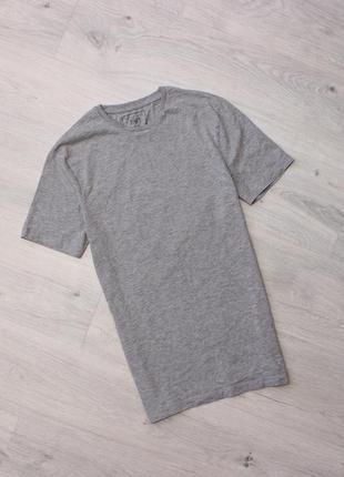 Базова футболка f&f