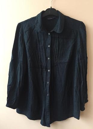 Сорочка/блуза