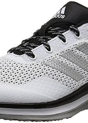 Кроссовки adidas адидас разм 32 стелька 21см. оригинал
