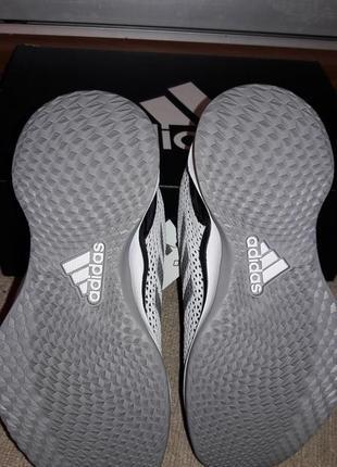 Кроссовки adidas адидас разм 32 стелька 21см. оригинал5 фото