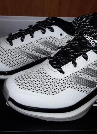 Кроссовки adidas адидас разм 32 стелька 21см. оригинал3