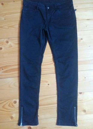 Женские джинс трикотаж и штани и брюк розмір33/32
