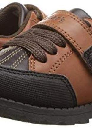 Кроссовки туфли детские eur25 26 27 28 30 carters картерс кеды для мальчика 567ba31748ba9