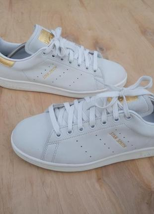 Кроссовки adidas  sneaker stan smith s80506