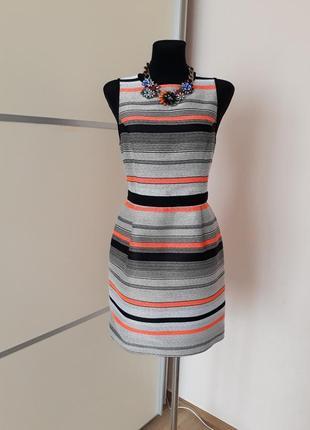 Шикарное платье 1+1=3