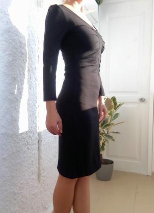 Сукня fornarina