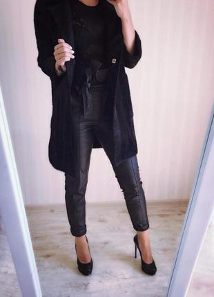 Очень классное пальто оно идеальное