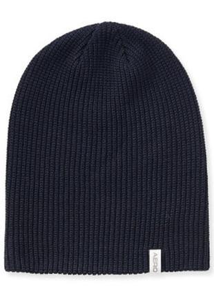 Новая мужская шапка aero