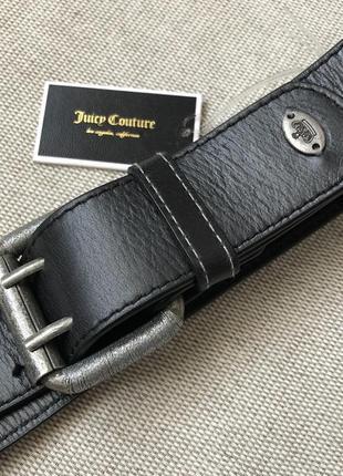 Пояс juicy couture