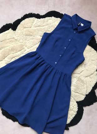 Стильне плаття як нове хс-с