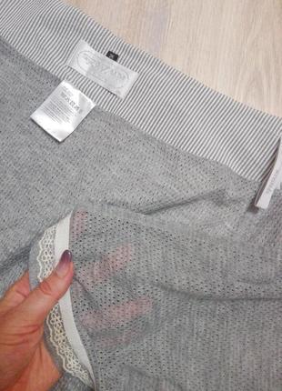 6102200a8c6 ... Крутая стильная спортивная юбка-карандаш на запах с модными нашивками  австрия4 ...