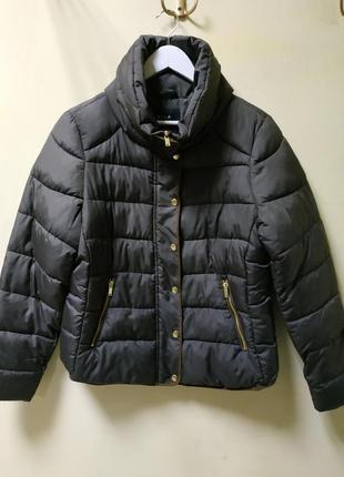 Демисезонная женская куртка vila