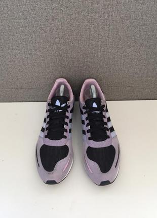 Жіночі кросівки adidas l.a. trainer sleek женские кроссовки Adidas ... ef612566ed875