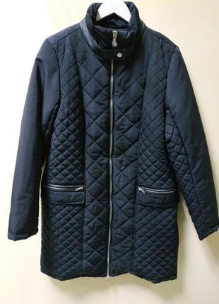 Куртка женская демисезонная peppercorn