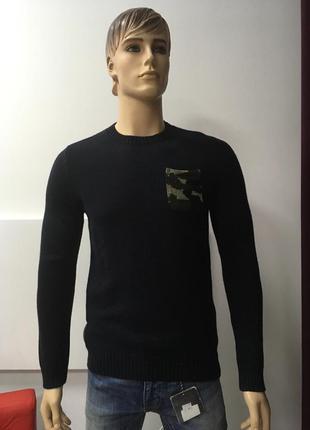 Красивий свитерок от c&a