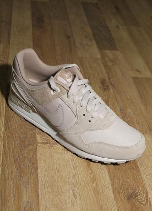 Шикарні кросівки nike air pegasus 89