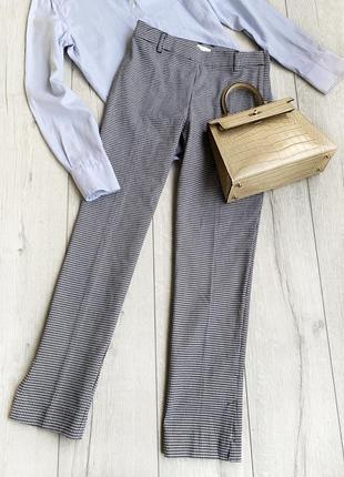 Штани,брюки h&m