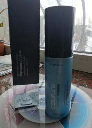 Спрей-объём для волос couture luxury volume