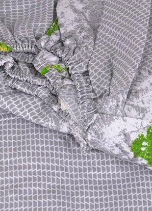 Красивый комплект постельного белья2 фото