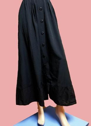 Теплые шорты , цвет пудра vero moda