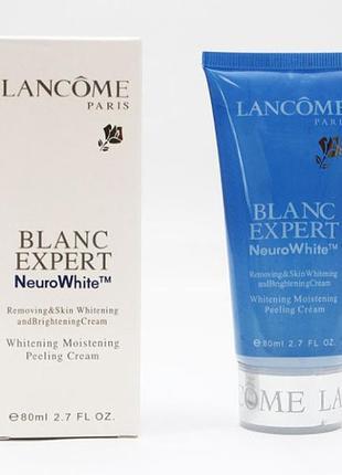 """Пилинг  """"blanc expert neuro white"""" 80 ml"""