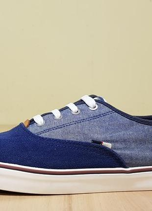 Оригинальные кроссовки wrangler 45р-29,5см-uk11