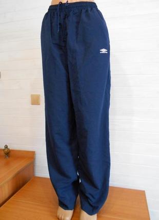 Спортивные штаны xxl