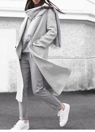 Пальто пиджак жакет  кардиган zara