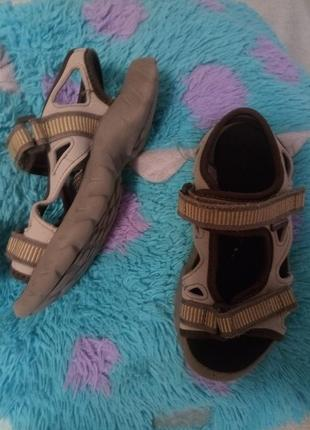 Сандалі сандали босоножки