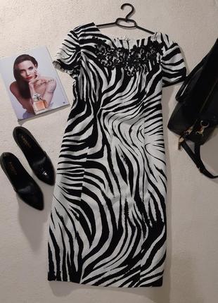 Красивое платье. размер xxlмаломерит на l
