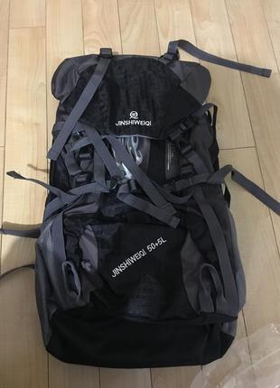 8a160dac28b5 Серые мужские рюкзаки 2019 - купить недорого мужские вещи в интернет ...