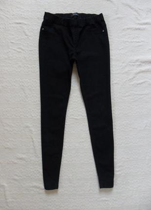 Стильные джинсы джеггинсы скинни tchibo, 40 размер.