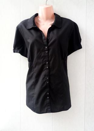 Дешево! рубашка (кофта / кофточка / футболка / блуза / шведка)