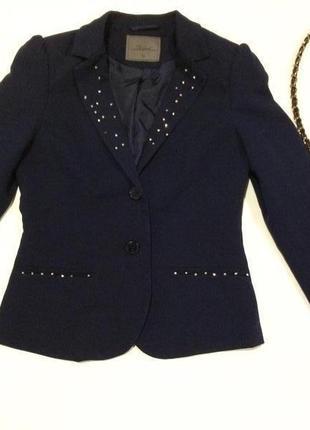 Женский пиджак - top secret