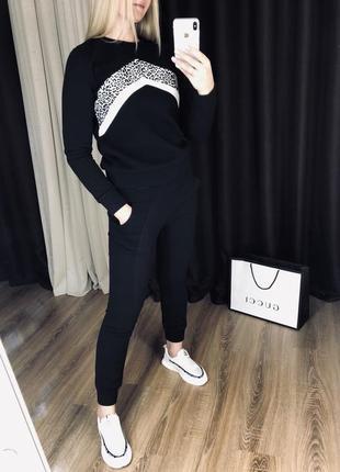 bbe6f3335346 Зимние спортивные костюмы, женские 2019 - купить недорого вещи в ...