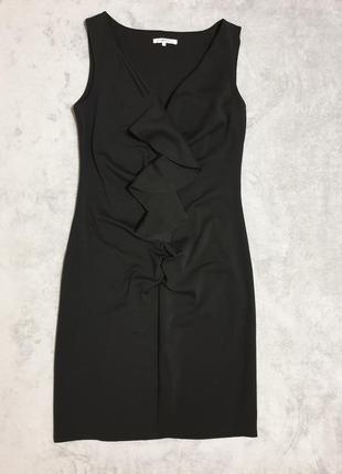 Новое платье ❤
