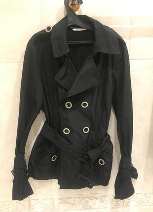 Курточка маrella