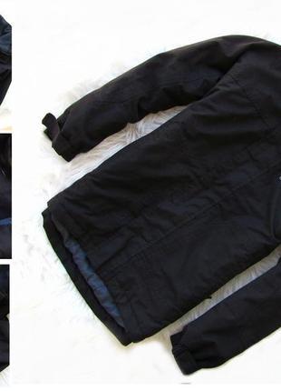 Стильная теплая куртка trespass