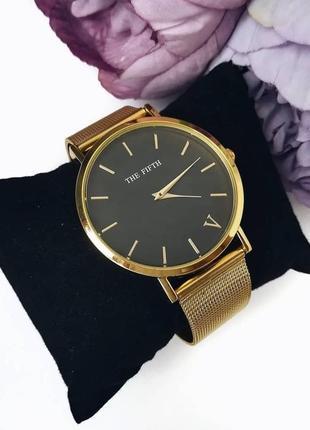 Акция!!! ⌚часы женские. годинник. красивые часы в стиле  по суперцене!