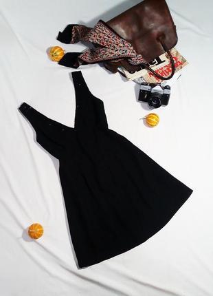 Платье с открытой спинкой и вышивкой бисером