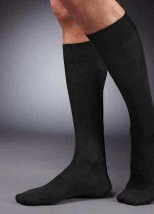 Гольфы носки женские р.35-38 tcm tchibo германия