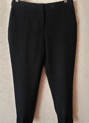 Классные брюки dorothy perkins