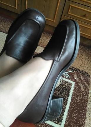 Туфли,распродажа