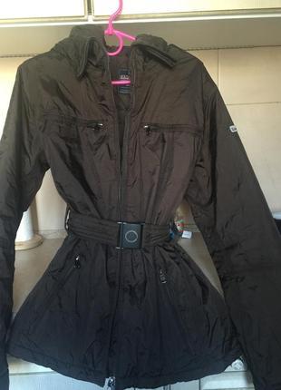Куртка napapijri оригинал