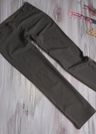 "Трикотажные штаны для дома/ отдыха ""tcm tchibo"" размер eur 40-42"