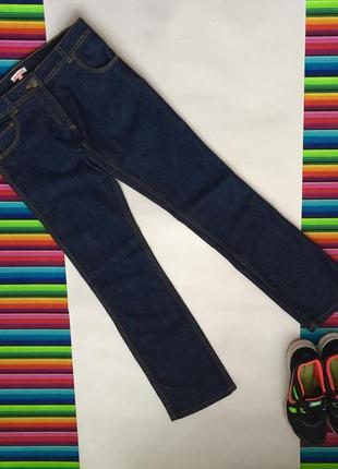 Детские штаны брюки джинсы debenhams размер  12-13 лет цена  99грн.