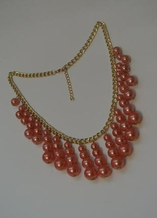 Ожерелье арт. 417