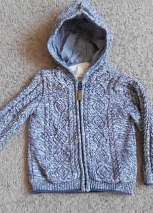 Кофта, свитер