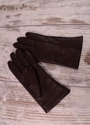 Перчатки debenhams