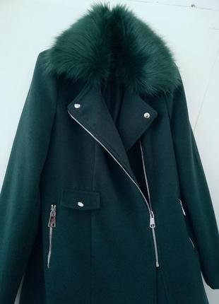 Пальто ltalia